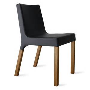 knicker chair modern seating dot