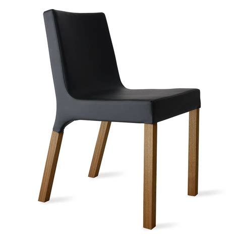 chair modern knicker chair modern seating blu dot