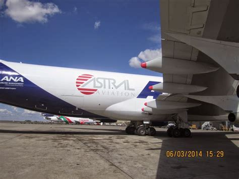images  cargo airlines astral aviation