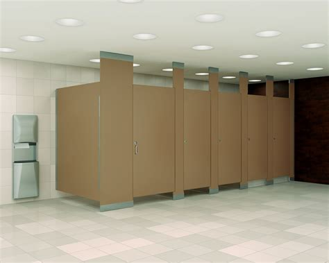 bathroom shower partitions men s group jeopardy template