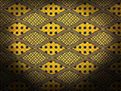indonesia batik pattern wallpaper indonesian batik wallpapers hd wallpapers for android