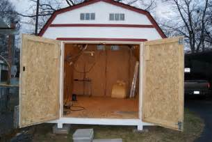 Cool Storage Sheds by Shed Blueprints Pool Storage Sheds For Safety And Cleanliness