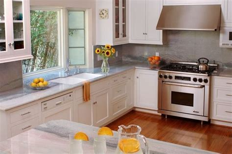 Imperial Countertops by Azul Imperial Quartzite Countertops Kitchen