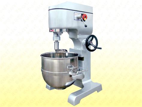 Mixer Taiwan planet mixer food machine manufacturing yuh machine
