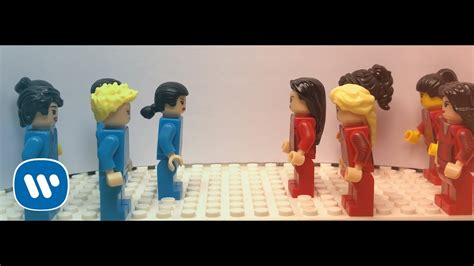 dua lipa parody lego dua lipa idgaf parody youtube