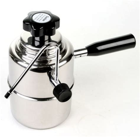 Bellman Stovetop Cx 25s Steamer bellman cx 25s stovetop portable cing milk steamer
