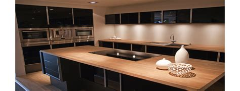 Kelso Kitchens Bathurst by Kelso Kitchens