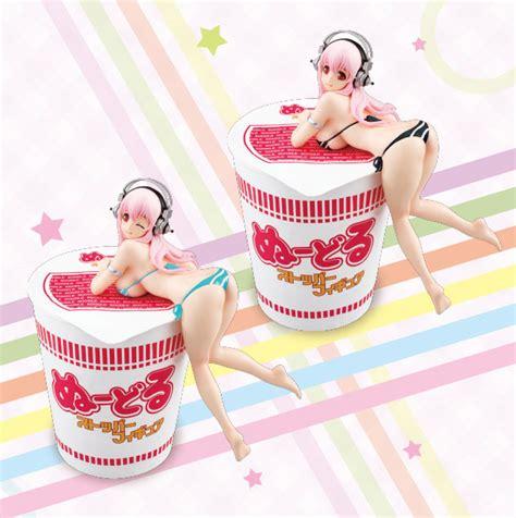 Nitro Sonico Special Figure Unicorn Set 2 achetez des figurines pvc nitro sonico noodle