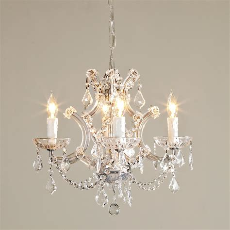 small crystal chandeliers for bedrooms round crystal chandelier chandeliers choices and rounding