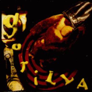 detox man / sober by gorilla on sub pop records