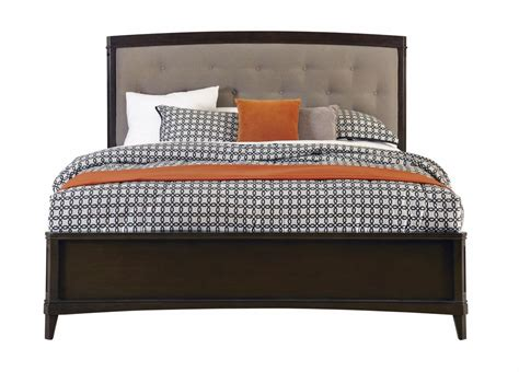 pieces included in this set casana juliette 3 piece platform bedroom set w chest in