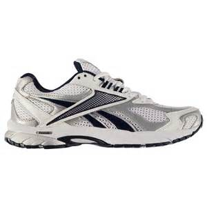 s athletic shoes search engine at search