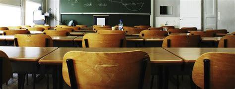 ufficio scolastico trieste ufficio scolastico regionale lascia la dirigente alida