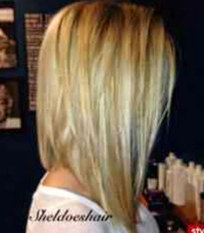 long stacked haircut long stacked bob hairstyle 2013 short hairstyle 2013