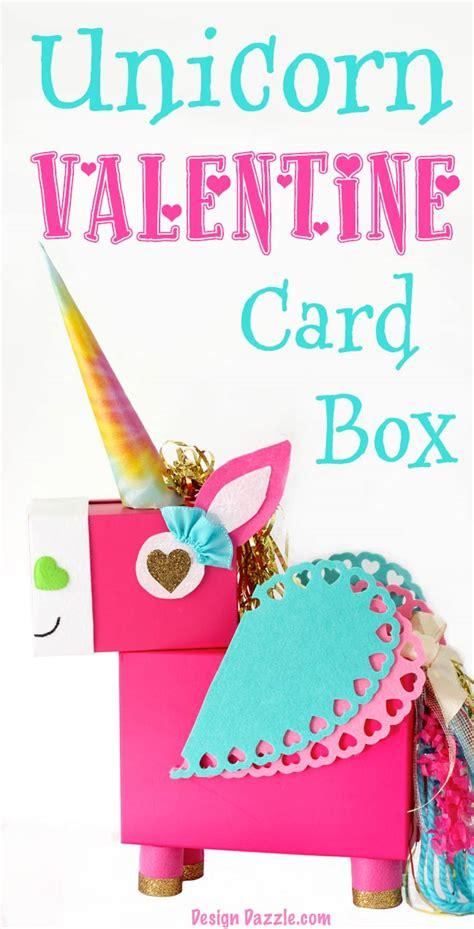diy valentines box 20 adorable diy boxes tip junkie