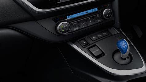 Auto Mit Automatik by Automatic Cars Car Categories Toyota Uk
