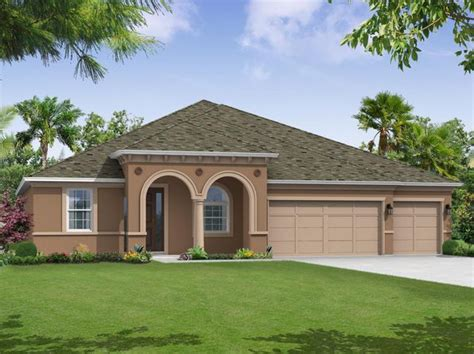 houses for sale in spring hill fl spring hill real estate spring hill fl homes for sale zillow