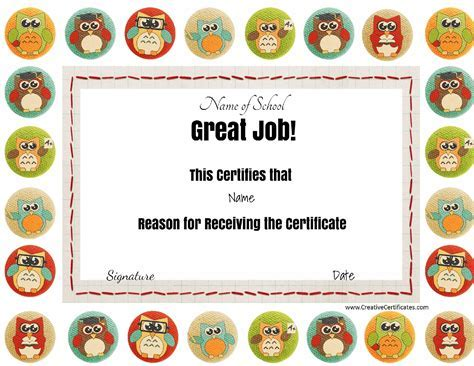 Honor roll certificates template certificates honor roll gold free school certificates awards yadclub Gallery
