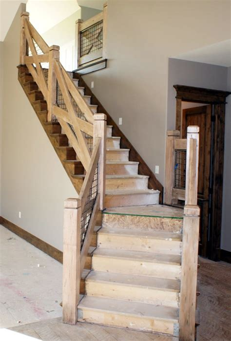 cheap banisters 40 amazing grill designs for stairs balcony and windows