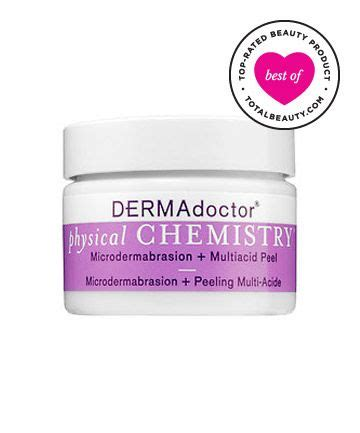 Dermadoctor Physical Chemistry by 1000 Ideas About Peel On Chemical
