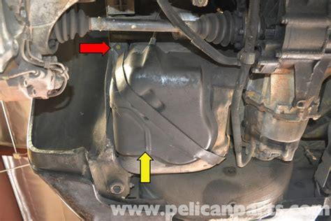 how to replace 1991 porsche 928 headlight replacement porsche 944 turbo fuel pump replacement 1986 1991