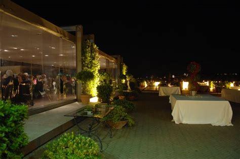 terrazza musei capitolini corporate musei capitolini