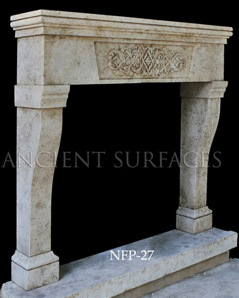 Carved Fireplace by This Is Page 3 Of Our New Carved Fireplaces Out