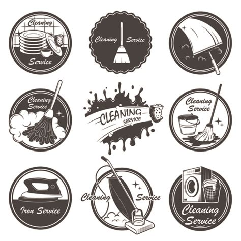 janitorial services vector www pixshark images galleries with vintage cleaning service labels vector 03 millions vectors stock photos hd pictures