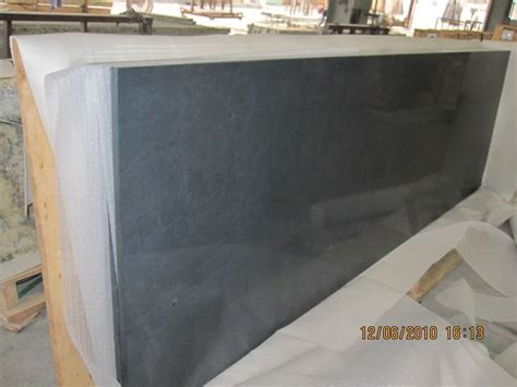 Slate Countertops Prices by High Quality Slate Acrylic Countertop View Acrylic