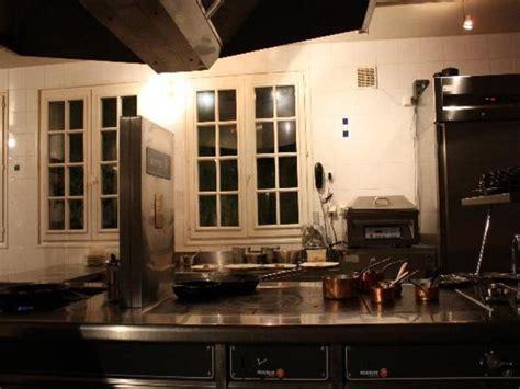 cours de cuisine drome f 234 tes et gastronomie en normandie calvados tourisme