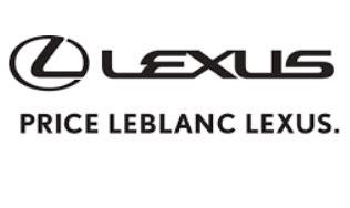 price leblanc lexus baton rouge la read consumer