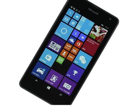 celular celular original nokia lumia 535 windows 8 1 5 0 quot de tela dual sim 8 gb 5mp