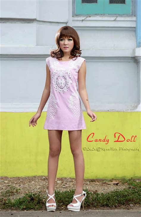 candydolls model myanmar news articles myanmar cute model girl candy doll