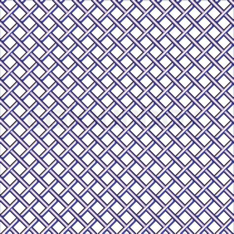 metal grid pattern vector steel seamless mesh pattern abstract texture art