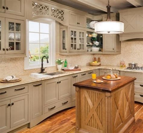 kitchen cabinets wisconsin kitchen cabinets madison wi seeshiningstars