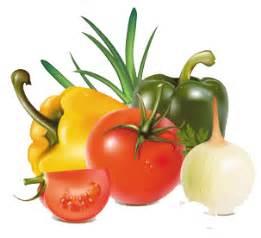 vegetable garden clip vegetable garden clipart clipart suggest