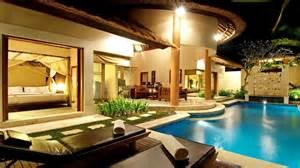 www dreamhouse com iwallpapers club dream house 01