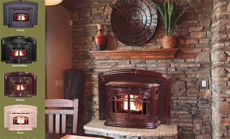used fireplaces for sale amazing choosing between gas fireplaces wood with regard to best gas fireplace insert renovation