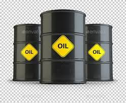 wti, brent crude post sixth consecutive gains on tuesday