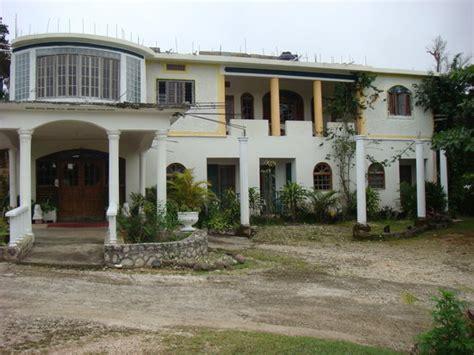kariba kariba updated 2017 guest house reviews jamaica