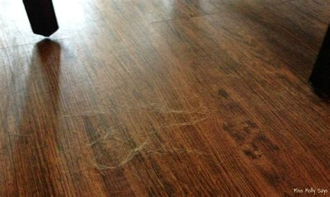 best way to get hair hardwood floors bobsweep pethair can help you conquer hair and dirt