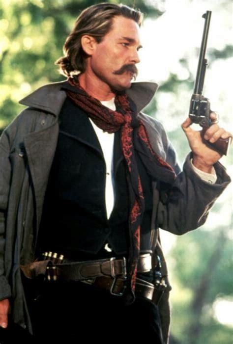 cowboy film wyatt earp kurt russell archives great western movies