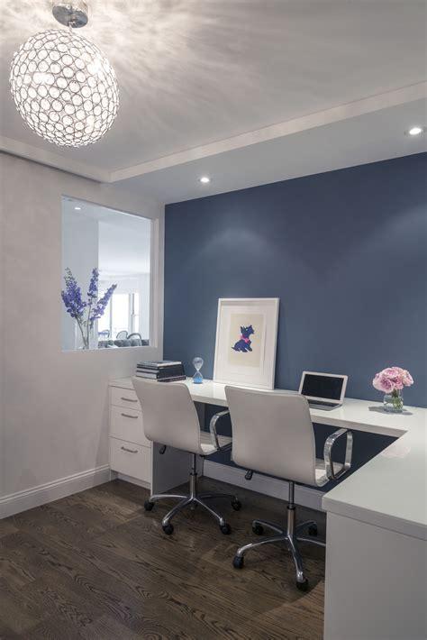 home office interior design  remodel plans