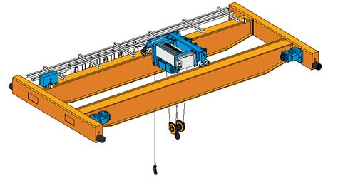 manejo de cadenas con javascript schoss always handling materials puentes gr 250 a