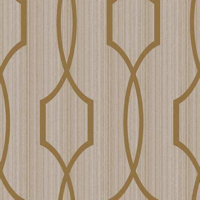 Shop Designer Wallpaper And Modern Wallpaper Designs Burke Decor | shop designer wallpaper and modern wallpaper designs