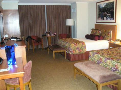 pala casino rooms room clean and roomy picture of pala casino resort and spa pala tripadvisor