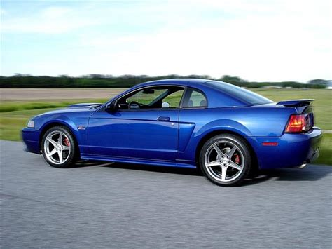 blue 2004 mustang 2004 mustang parts accessories americanmuscle