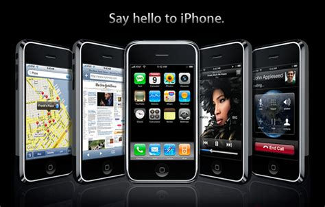 10 smart home technologies made for the iphone 110 years of smart home technology springfield mo