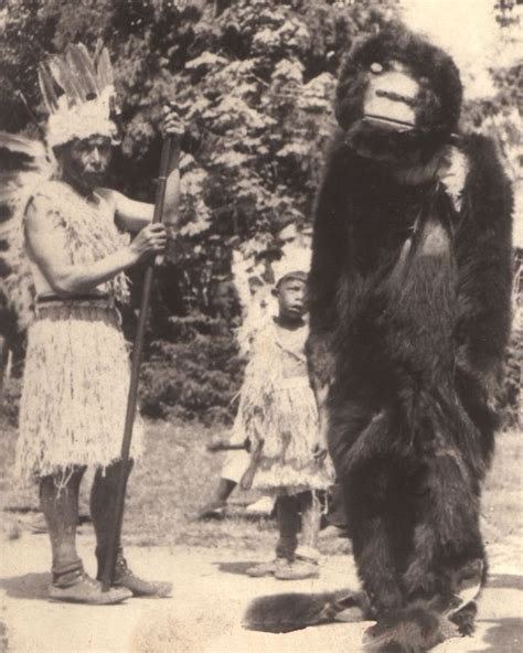bigfoot west coast a history of gorillas and other monsters in california oregon and washington state books throwbackthursdays sasquatch days in harrison