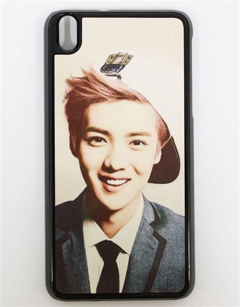 Handphone Htc Desire 816 htc desire 816 customize gift malaysia funky